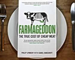 http://www.compassioninfoodbusiness.com/media/5633741/farmageddon-plate.jpg?mode=crop&width=250&height=200