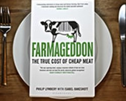 http://www.compassioninfoodbusiness.com/media/5633741/farmageddon-plate.jpg?mode=crop&width=250&height=200