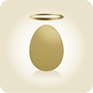 Good Egg Award