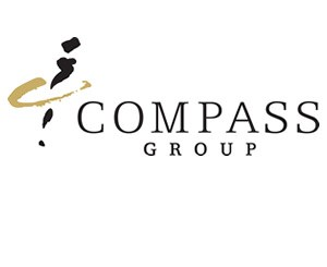Partnerships in Action: Compass Group