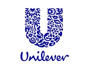 Working in partnership: Unilever