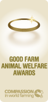 Good Farm Animal Awards
