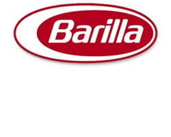Working in partnership: Barilla