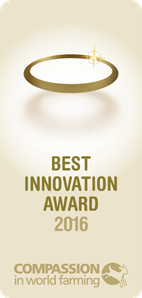 EN_Best Innovation Award 2016.png