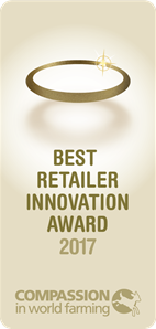 EN_Best Retailer Innovation Award 2017.png